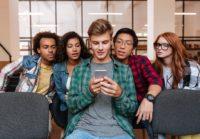 Le Social Branding : une stratégie efficace pour toucher la génération Z